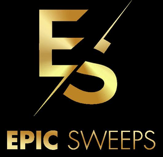Epic Sweeps