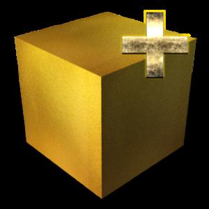 Gold (Plus)
