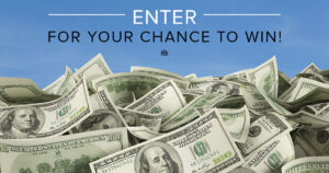 Instant Win Games & Instant Win Sweepstakes