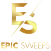 Online Sweepstakes